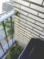 certibru-stabilite-garde-corps-balcon
